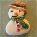 Picture of Snowman