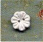 Picture of Tiny Daisy (white only)
