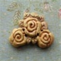 Picture of Tri Rose Cream