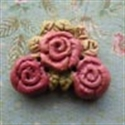 Picture of Tri Rose Red