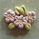 Picture of Posy Mauve