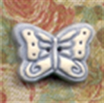 Picture of Small Butterfly Blue