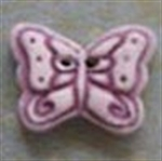 Picture of Small Butterfly Mauve