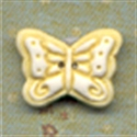 Picture of Small Butterfly Yellow
