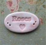 Picture of Rose Sign