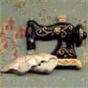 Picture of Sewing Machine Cream
