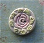 Picture of Rose Button