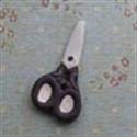 Picture of Scissors