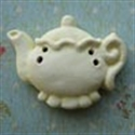 Picture of Standard Teapot Lemon