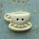 Picture of Teacups - Left Lemon