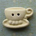 Picture of Teacups - Right Lemon