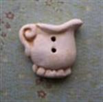 Picture of Jug Cream