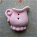 Picture of Jug Pink
