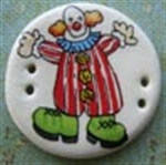 Picture of Clown Red
