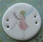 Picture of Dancing Fairy