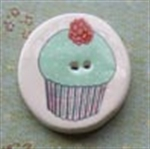 Picture of Mint Cupcake
