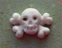 Picture of Skull & Crossbones