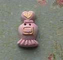 Picture of Perfume Bottle Pink