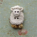 Picture of White Sheep