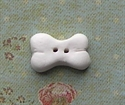Picture of Dog Bone