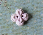 Picture of Antique Bloom Pink