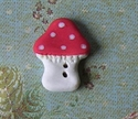 Picture of Toadstool
