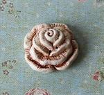 Picture of Large Rose Cream