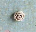 Picture of Mini Rose Cream