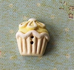 Picture of Lemon Daisy Cup Cake