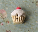 Picture of Small Vanilla Cup Cake