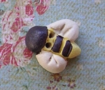 Picture of Bee (Small)