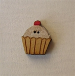 Picture of Cupcake Frosted
