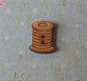Picture of Cotton Reel