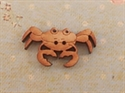 Picture of Wooden Crab